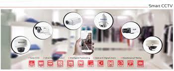 smart home system dubai smart home in dubai smart home system in uae