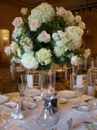 wedding flowers inc make a statement wedding flowers in whitesboro ny kowalski