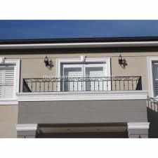 wrought iron balcony designs wrought iron balcony designs