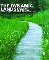Landscape Design Books by The Dynamic Landscape Design Ecology And Management Of