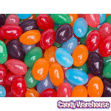 where to buy jelly beans jelly beans candywarehouse