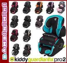 si e auto guardianfix pro 2 auto kindersitz kiddy guardianfix pro 2 farbwahl neu autositz isofix