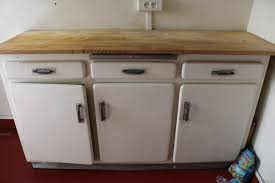 meuble cuisine ancien meuble ancien cuisine n 1 u002641 meuble ancien de cuisine