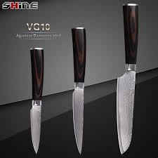 Damascus Steel Kitchen Knives 25 Einzigartige Damascus Steel Kitchen Knives Ideen Auf Pinterest