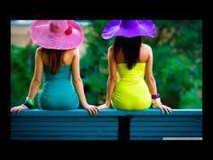 girls hd wallpapers 5 girls hd wallpapers pinterest