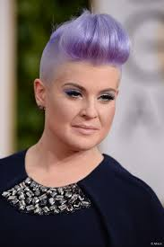 golden globes 2015 best celebrity hairstyles