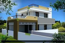 house plans with portico house plans with portico hotcanadianpharmacy us