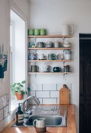 kitchen makeovers on a budget diy small kitchen makeover imposing ideas and decor with licious