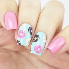 nails by jema home facebook