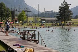 Freibad Bad Feilnbach Traum Und Genusstour Vom Bodensee Zum Königssee Velotraum