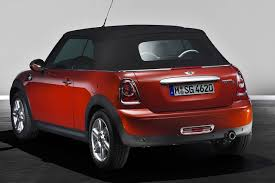 2012 mini cooper warning reviews top 10 problems you must know