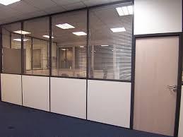 bureau entreprise pas cher bureau bureau entreprise pas cher fresh bureau petit prix lignes