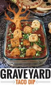 Kids Party Food Ideas Buffet by Halloween Buffet Food Ideas Via Toby U0026 Roo Daily Inspiration