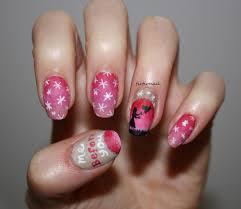 nails near me cerene info