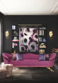 100 livingroom candidate inspiration 60 living room