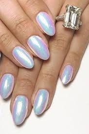 981 best nail inspiration images on pinterest nail polishes