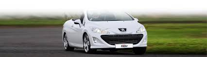 second hand peugeot for sale used peugeot 308 cars for sale autotrader