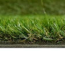 Astro Turf Outdoor Rug Indoor Outdoor Artificial Fake Grass Area Rug Icustomrug