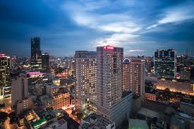 sheraton saigon hotel u0026 towers updated 2017 prices u0026 reviews ho