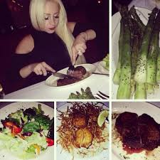 pappas bros steakhouse in dallas tx 10477 lombardy lane