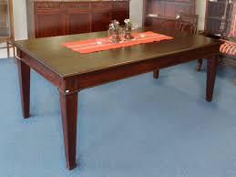 Esszimmertisch Tisch Esstisch Tisch Küchentisch Im Antiken Stil Für 8 Personen Aus
