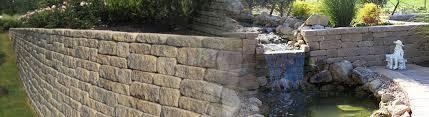 garden walls marshall stone