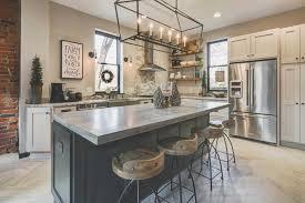 pinterest kitchen island kitchen island with butcher block black kitchen island with