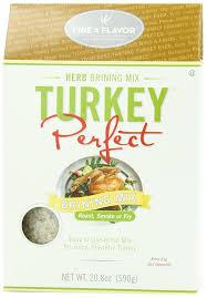 brine mix for turkey flavor turkey herb brining mix 20 8