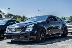 2012 cadillac cts specs 2012 cadillac cts base specs 2017 2018 cadillac cars review