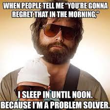 Hangover Meme - memes hangover on instagram