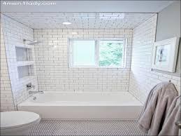 bathroom refinishing ideas bathroom bathtub ideas tile for small showers bathroom redo