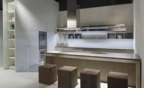 cuisine avec etagere etagere ikea cuisine fabulous ikea cuisine meuble bas de accueil