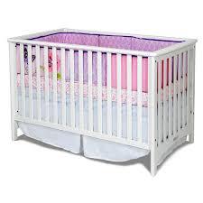 burlington baby how excellent designs and function burlington baby cribs kids
