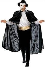 Phantom Opera Halloween Costumes Crazy Costumes La Casa Los Trucos 305 858 5029 Miami