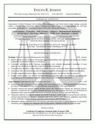 Paralegal Resume Samples by Fill In The Blank Resume Pdf Fill In The Blank Resume Pdf We