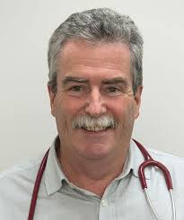 Michael Maher Dr Michael Maher Gp Services Doctor Ballarat