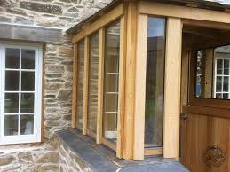 home extension design tool building regulations timber frame construction
