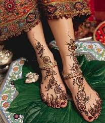 50 intricate henna tattoo designs art and design