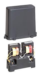 pool light junction box hayward pool light junction box transformer kit ucl 140 watt ltbuy11h14
