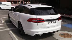 jaguar back 2014 jaguar sport wagon coming soon u2013 mycarlady