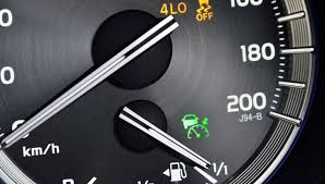 toyota dash light meanings how to read toyota dashboard lights autoevolution