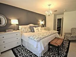 Houzz Modern Bedroom by Bedrooms Modern Ceiling Lights For Bedroom Houzz Bedroom Designs