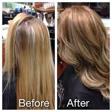 how to do lowlights with gray hair best 25 lowlights for gray hair ideas on pinterest blonde