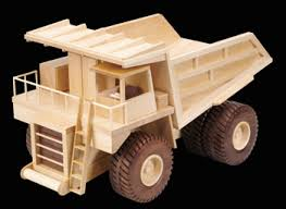 Wooden Toy Plans Free Downloads by Woodworking Plans Toys Deals