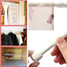 online get cheap valance curtain track aliexpress com alibaba group
