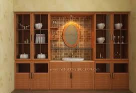 crockery cabinet designs modern image result for modern crockery cabinet designs dining room