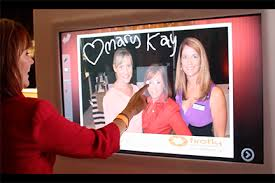 photo booth rental orlando corporate page tk photo booth rental orlando florida