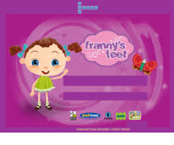 frannysfeet franny u0027s feet