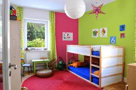 kleine kinderzimmer kleine kinderzimmer optimal einrichten überzeugend auf wohnzimmer