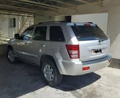 how to connect phone to jeep grand jeep grand 2009 automatic for sale in bahrain al